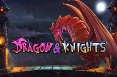 Dragon & Knights