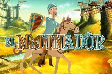 El Molinador