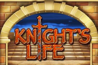 Knight's Life
