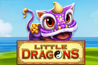 Little dragons