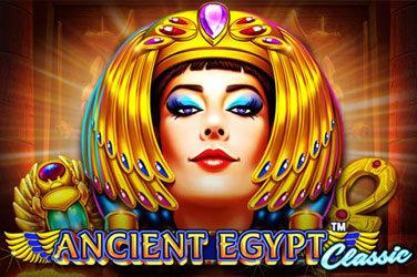 Ancient egypt classic