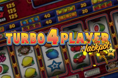 Turbo4player