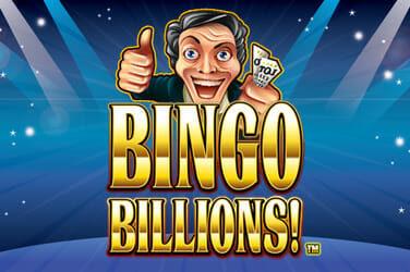Bingo Billions