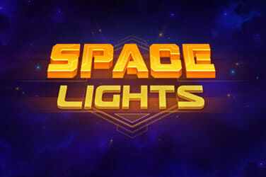 Space Lights