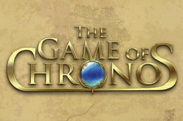 The Game of Chronos